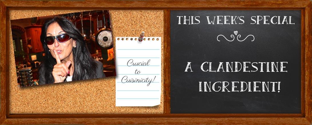 A-Clandestine-Ingredient-Blackboard-No-Pin-1