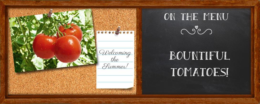 Bountiful-Tomatoes-Blackboard