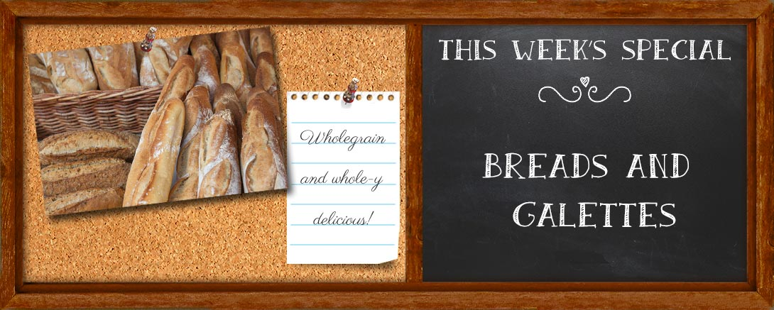 Breads-and-Galettes-Blackboard