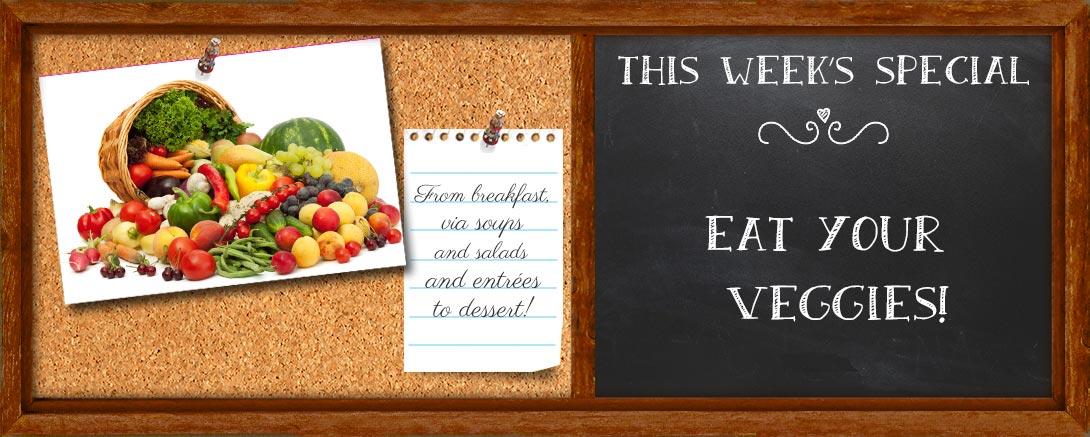 Eat-Your-Veggies-Blackboard-2