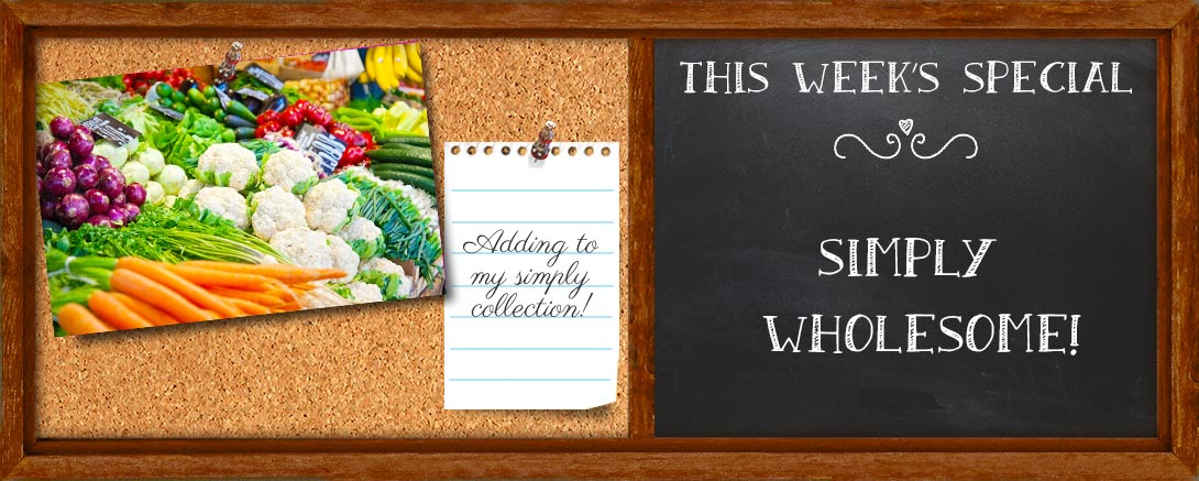 Simply-Collection-2-Blackboard-2