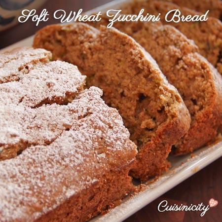 Soft-Wheat-Zucchini-Bread-f