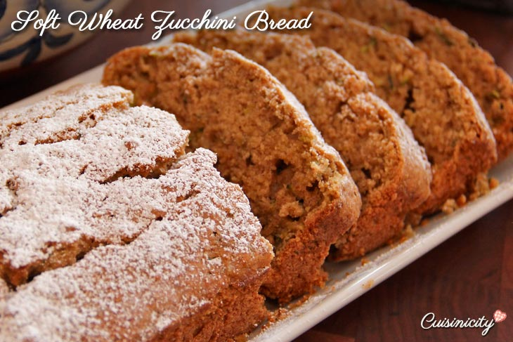 Soft-Wheat-Zucchini-Bread-r