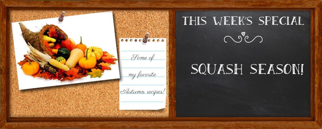 Squash-Season-Blackboard