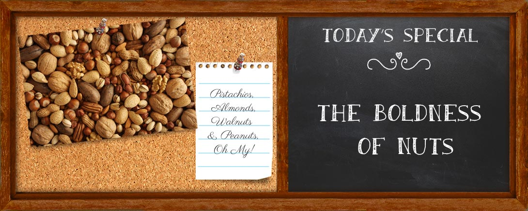 The-Boldness-of-Nuts-Blackboard-3