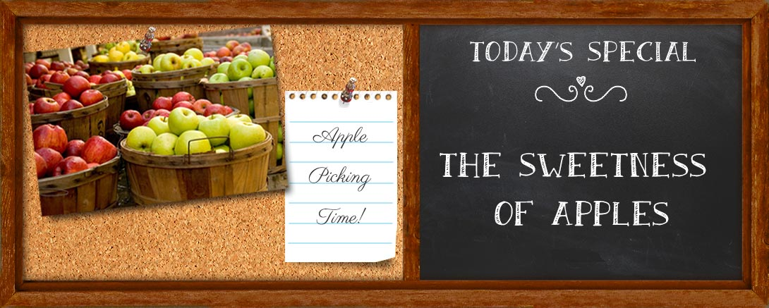 The-Sweetness-of-Apples-Blackboard-2