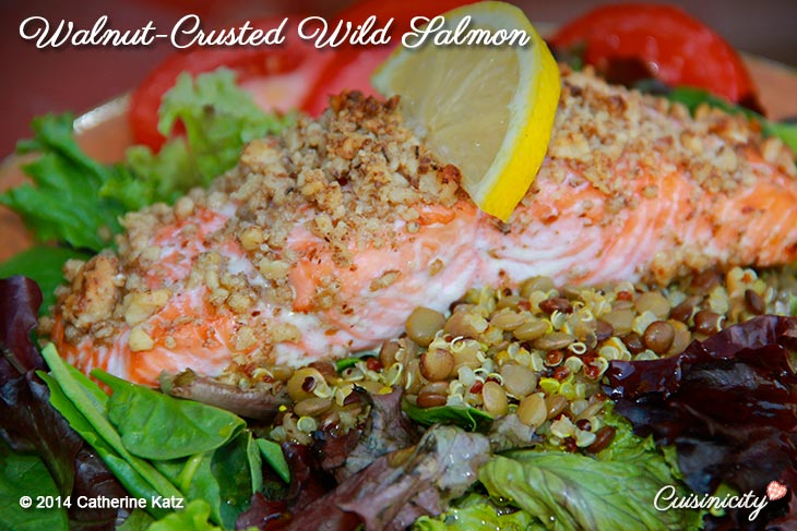 Walnut-Crusted-Wild-Salmon-r