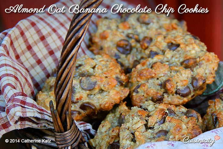 Almond-Oat-Banana-Chocolate-Chip-Cookies-r