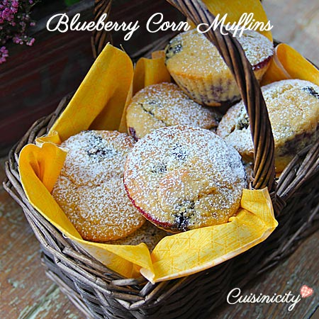 Blueberry-Corn-Muffins-f