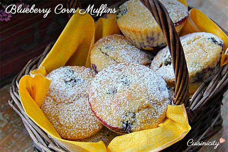 Blueberry-Corn-Muffins-r