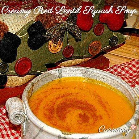 Creamy-Red-Lentil-Squash-Soup-f