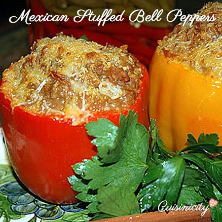 Mexican-Stuffed-Bell-Peppers-f