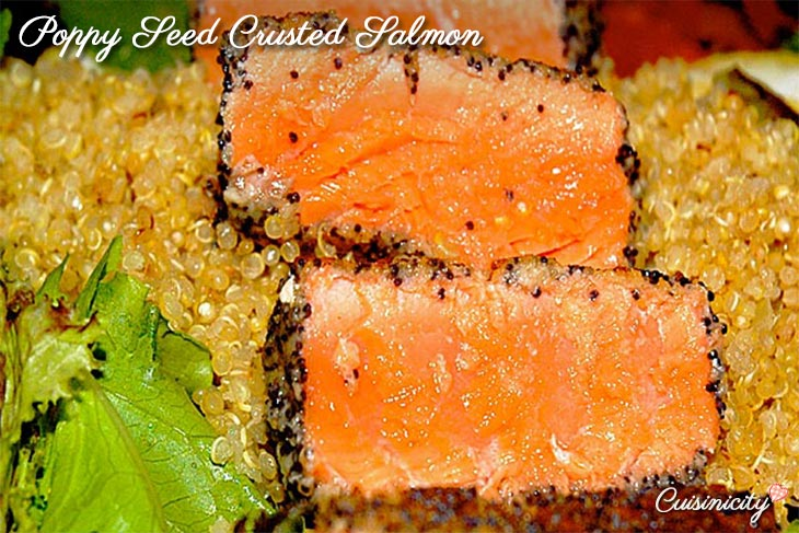 Poppy-Seed-Crusted-Salmon-r