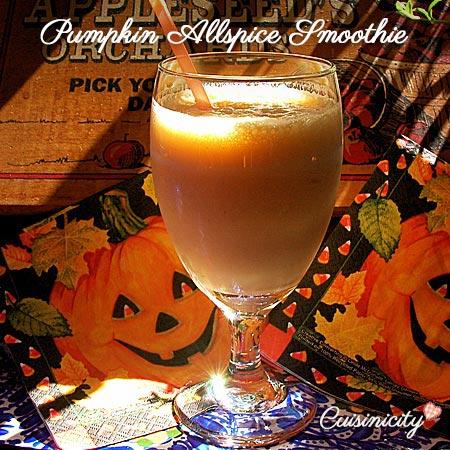 Pumpkin-Allspice-Smoothie-f