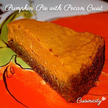 Pumpkin-Pie-with-Pecan-Crust-f
