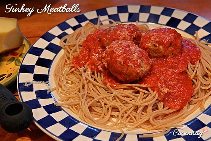 Turkey-Meatballs-r