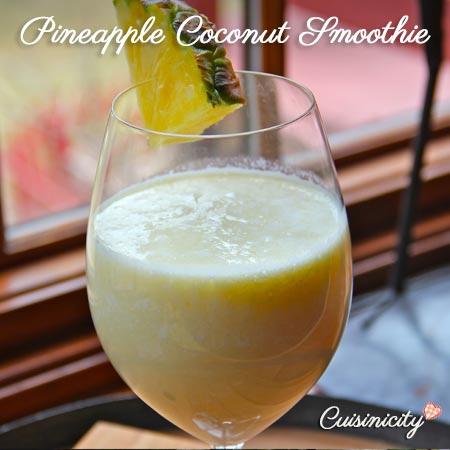 Pineapple-Coconut-Smoothie-f