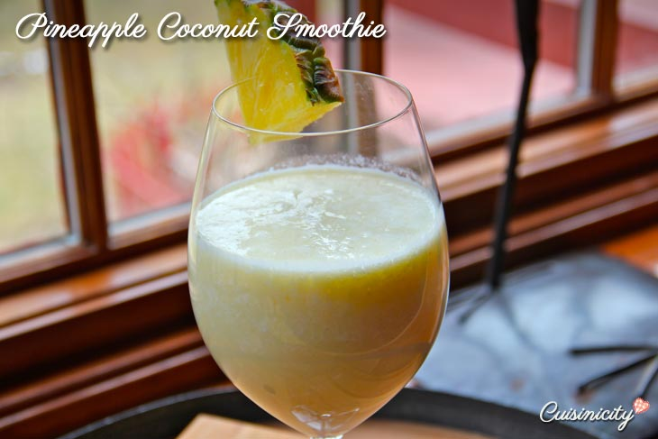 Pineapple-Coconut-Smoothie-r