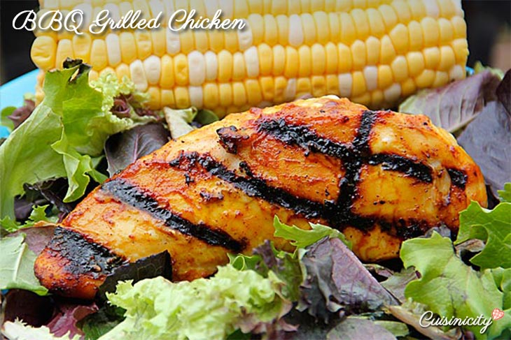 BBQ-Grilled-Chicken-r