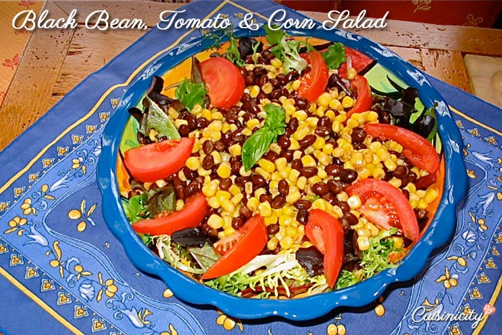 Black-BeanTomato-&-Corn-Salad