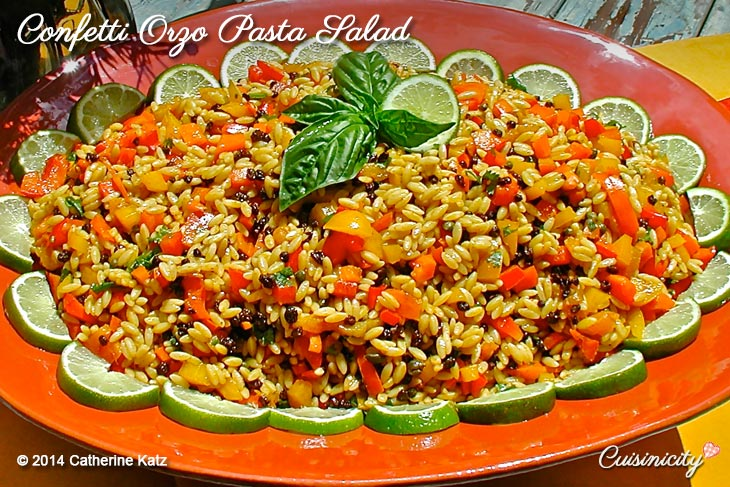 Confetti-Orzo-Pasta-Salad-Recipe-Photo
