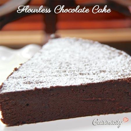 Flourless-Chocolate-Cake-f
