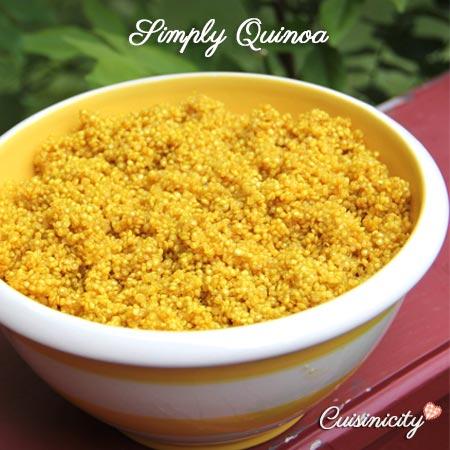 Simply-Quinoa