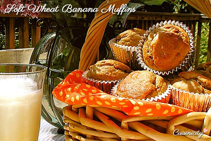 Soft-Wheat-Banana-Muffins-r