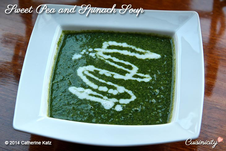 Sweet-Pea-and-Spinach-Soup-r