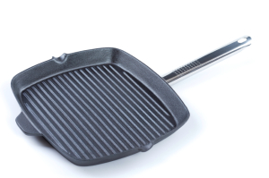 grill pan Small