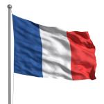 Pour Mes Amis en France!