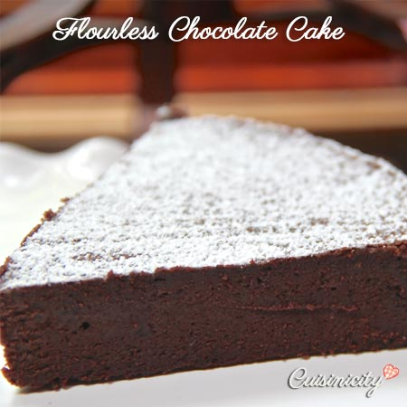 Flourless-Chocolate-Cake-f
