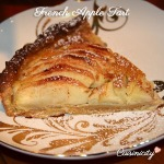 French-Apple-Tart-Feature