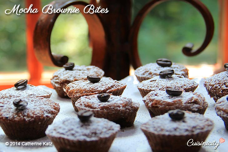 Mocha-Brownie-Bites-Recipe-Photo