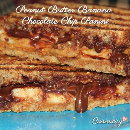 Peanut-Butter-Banana-Chocolate-Chip-Panini-this is it