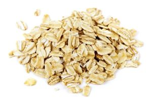 ROLLED OATS_MEDIUM