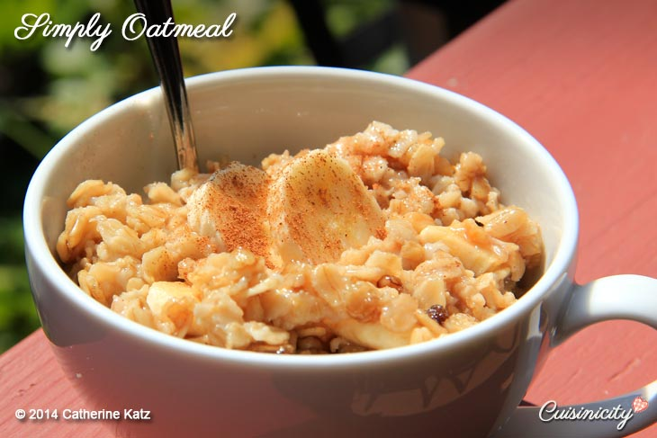 Simply-Oatmeal-Recipe-Photo