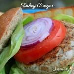 TURKEY-BURGER-F