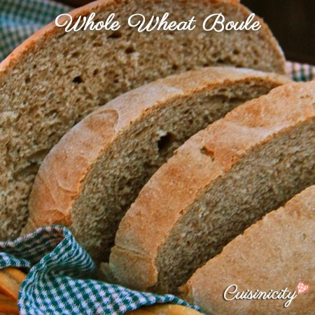 Whole-Wheat-Boule-Feature-Photo