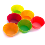 cupcake holders Small