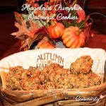 Hazelnut-Pumpkin-Oatmeal-Cookies-Feature-Photo
