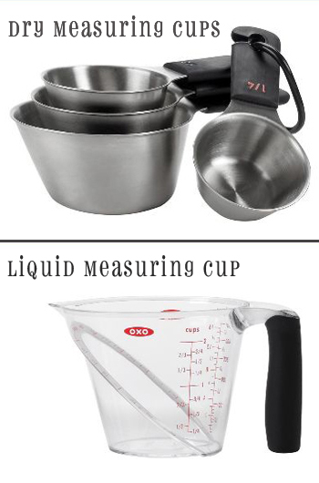 Measuring-Cups-Duo