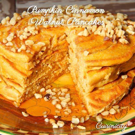Pumpkin-Cinnamon-Walnut-Pancakes-Feature-Photo