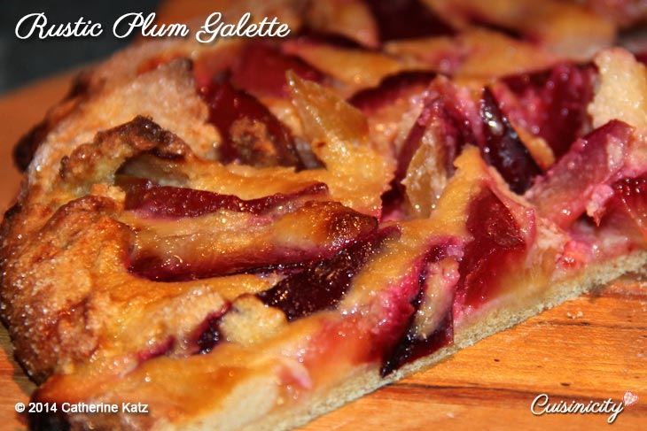 Rustic-Plum-Galette-Recipe-Photo