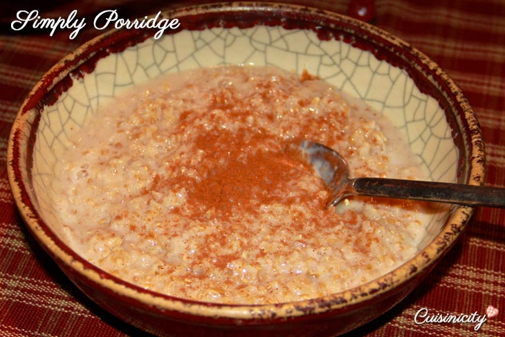 Simply-Porridge-Recipe-Photo