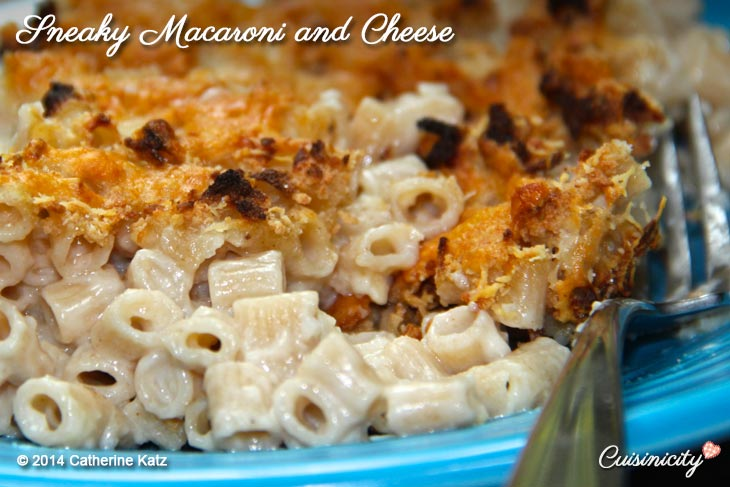 Sneaky-Macaroni-and-Cheese-Recipe-Photo