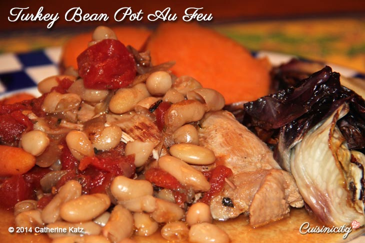 Turkey-Bean-Pot-Au-Feu-Recipe-Photo