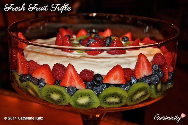 Fresh-Fruit-Trifle-Recipe-Photo