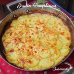 Gratin-Dauphinois-Feature-Photo