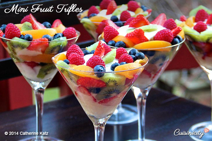 fruit cake recipe is fresh fruit juice healthy